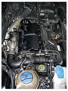 Was Bedeutet Tdi - tdi motor den frie encyklop 230 di