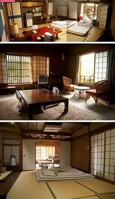 Intérieur Maison Japonaise Cuisine Windows Ext 195 169 Rieur Maisons Maison Moderne D 195 169 Coration De Style Maison Design Japonaise