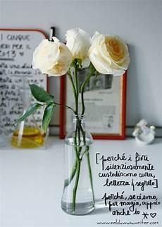 frasi con fiori fiori frasi perch 233 was a writer