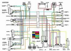 wiring diagram yamaha mio soul new cdi best and 150cc go kart 150cc scooter electric scooter