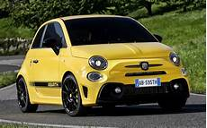 2016 abarth 595 competizione wallpapers and hd images