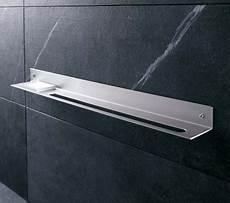 porta salviette bagno mobili per il bagno accessori mensola portasalviette