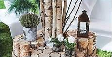 beispiele für terrassengestaltung dekoration garten selber machen