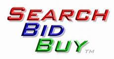 bid or buy search bid buy search place your bid or buy it now