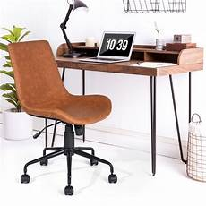 home office furniture canada best buy canada office furniture office furniture