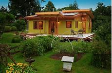 from the home front upsizing to 800 square feet in eugene my tiny house oregonlive com