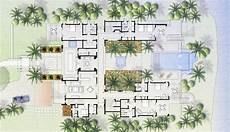spanish hacienda style house plans spanish hacienda house plans mexican floor house plans