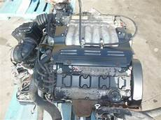 how does a cars engine work 1990 mitsubishi sigma windshield wipe control 1990 1992 stealth 3000gt for sale