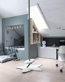 Stunning Mezzanine Chambre Sous Pente Images House