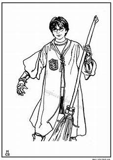 Malvorlagen Urwald Harry Potter High Ausmalbilder Ausmalbilder F 252 R Kinder Deko