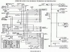 1988 chevy 1500 truck headlight wiring diagrams how do you rewire lights from scratch on a 1988 chevy c1500 wiring forums