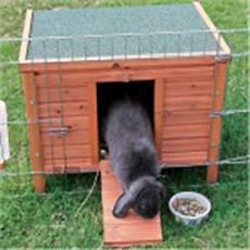 gabbie per conigli da esterno casette gabbie e recinti per conigli allevamentoconigli it