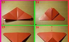 5 Free Info Gambar Cara Membuat Kupu Kupu Dari