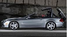 how to fix cars 2009 mercedes benz sl class engine control 2009 mercedes benz sl550 review editor s review car news auto123