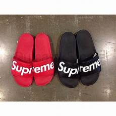 supreme clothing shoes supreme clothing search style lyfe