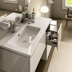 ebay arredo bagno mobile arredo bagno avril 100 110 120 130 140 200 lavabo
