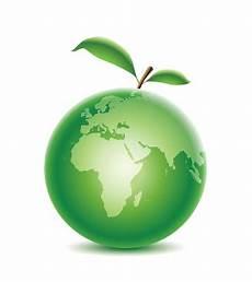Penghijauan Bumi Indonesia Belajar Buat