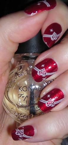 the best valentines nails designs that will bring you joy