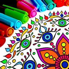 mandala coloring pages mod apk 17935 mandala coloring pages hack codes for ios and android