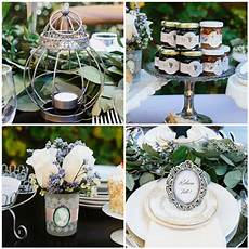 hotref blog introducing garden themed wedding and party