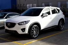 Mag Wheels Sick Rims Tyres Gold Coast Mazda Cx5 With