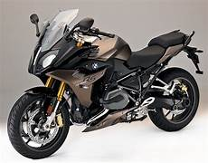 bmw r 1200 rs 2018 fiche moto motoplanete