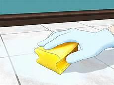 enlever joint silicone enlever tache de peinture sur carrelage decoration d interieur idee