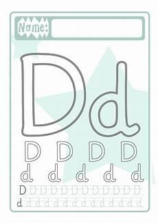 Www Kinder Malvorlagen Buchstaben Schreiben Frisch Buchstaben Druckvorlage F 228 Rbung Malvorlagen