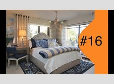 Interior Design   The Perfect Guest Bedroom   YouTube