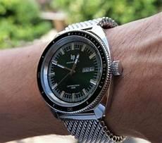 lip seiko rolex nos huit montres pour l 233 t 233 bonnegueule