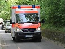 News Aus Wasserburg Am Inn Wasserburg24 De