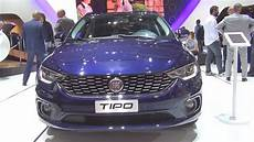 Fiat Tipo Station Wagon Lounge 1 6 Multijet 120 Hp Ddct