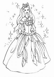 Gratis Ausmalbilder Zum Ausdrucken Prinzessin Ausmalbilder Malvorlagen Prinzessin Ausmalbilder
