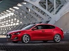 Hyundai I30 Fastback 2018 Picture 2 Of 176 1280x960