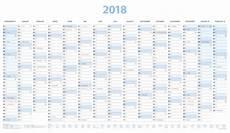 Wandkalender 2018 Groß - shop f 252 r jahrsplaner 2018 und wandplaner 2018 ohne werbung