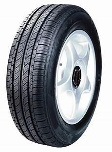 supermarché du pneu nimes supermarche du pneu occasion et neuf ales et nimes dans le gard pneus neufs et occasions 224