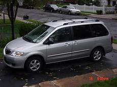 how cars work for dummies 2002 mazda mpv electronic throttle control ka0ticmpv 2002 mazda mpv specs photos modification info at cardomain