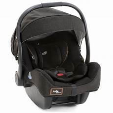 joie i gemm 0 car seat baby car seats isofix free