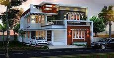 luxury houses front elevation design engineering discoveries
