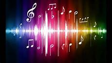 Musique De Danse Pour