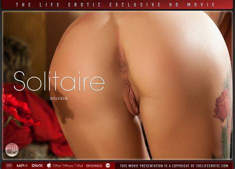 Solitaire Porn
