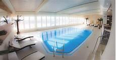 Radisson Cottbus - lindner congress hotel cottbus germany hotel reviews