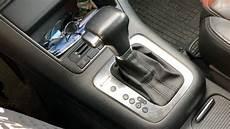 Pkw Mit Automatik Fahren Kfz Schaltung Vw Tiguan Automatik