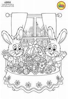 worksheets adults 18778 295 best bonton tv printables images in 2020 coloring pages for coloring pages coloring