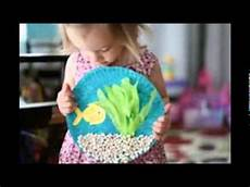 crafts for 2 year olds youtube