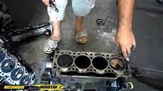 cours de mécanique automobile pour débutant cours de m 233 canique automobile pour d 233 butant pdf goulotte