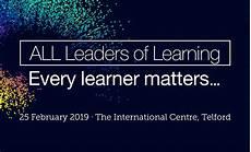mat86 websiteslide 2 v2 leading learning