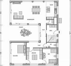 grundriss bungalow modern bungalow grundriss u form house in 2019