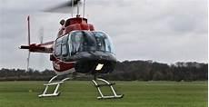 Hubschrauber Rundflug In Berlin Buchen Wolken Erleben