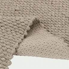 tapis tiss 233 gris clair 160x230cm maussane grand tapis